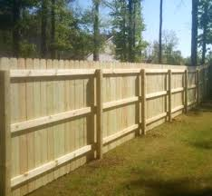 wood privacy fence ideas image of wood privacy fence designs wood privacy fence pictures and ideas