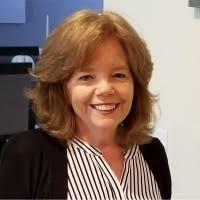 "5 ""Suzy Zimmerman"" profiles | LinkedIn"