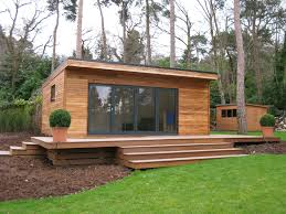 Small Picture Sweet Garden Rooms Extensions Designs 1022x1024 Eurekahouseco