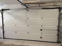hormann garage door openerGarage Door Repair Service  ABR Doors