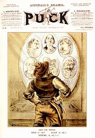 Example Of A Wanted Poster Inspiration Jack The Ripper Suspects Wikipedia