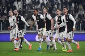 Juventus-Parma streaming gratis e diretta tv, dove vedere il ...