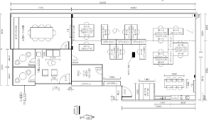 floor plan samples lovely courses graphic design autocad template sample dwg