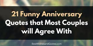 The Best Messages For Happy Anniversary To Friends Magnificent Anniversary Quote