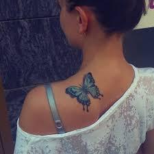 Pin by Avis Hall on TATS | Body art tattoos, Butterfly tattoo, Tattoos