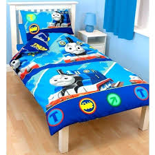 lovely thomas toddler bed set medium size of the train toddler bed in wonderful and friends