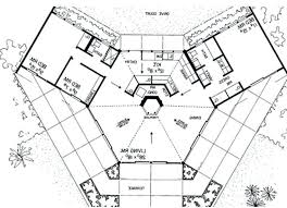 octagon house plans. Octagon House Plans Dream Bio Earth Ship Style Home With Center Great Room Ideas Australia
