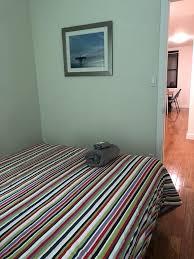 3 Bedroom Apartments Manhattan Unique Ideas