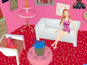 barbie room decoration games mafa com play girl games online