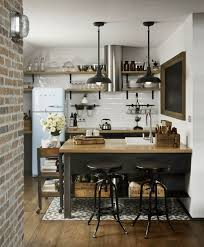Astounding Ideas Rustic Kitchen Design 17 Best Ideas About On Pinterest  Home .