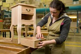 best wood for furniture making. Best Wood For Furniture Making
