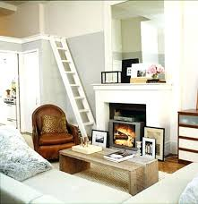 Living Room Interior Design Ideas Awesome Small Space Living Room Wonderful Living Room Decorating Ideas For