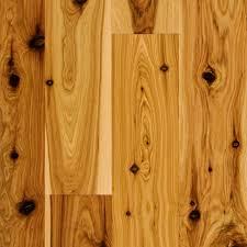 australian cypress 3 4 x 5 1 4 exotic solid hardwood flooring weshipfloors