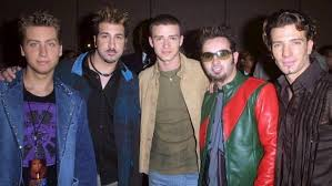 Justin timberlake reflected on why he left 'nsync, saying, 'i cared more about the music than justin timberlake opened up about why the five members of 'nsync went their separate ways in the. Justin Timberlake Reveals Real Reason He Left Nsync