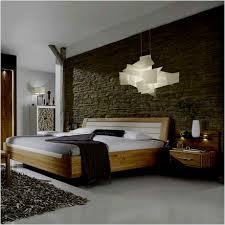 Heimwerken Fesselnd Lampen Fur Schlafzimmer Ideen Schön Für