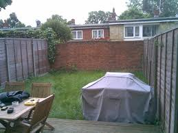 Small Picture Small Garden Landscape Ideas Uk Container Gardening Ideas