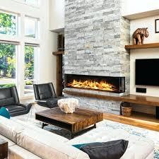 home decorators granville electric fireplace fireplaces eh home decorators electric fireplace