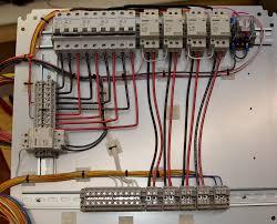 wiring diagrams siemens sub panel 6 breaker sub panel siemens 60 home breaker box wiring diagram at Wiring Breaker Box Diagram