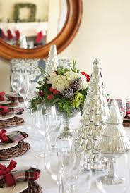 200 best Jingle Bells (Decorating) images on Pinterest | Holiday ...