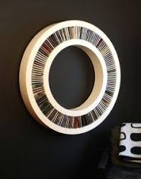 Luxury Inspiration Cd Holder Amazing Design 10 Ideas About Cd Storage On  Pinterest
