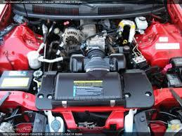 similiar 2002 camaro v6 keywords liter ohv 12 valve v6 2002 chevrolet camaro engine gtcarlot com