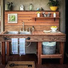 diy kitchen sink a pixels outdoor kitchen kitchen sink base cabinets for