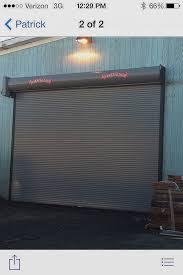 glass garage door los angeles beautiful overhead door pany cape cod 18 s garage door services