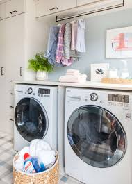 Emily-Henderson_Modern-English-Cottage_Laundry-Room_Persil_California-Closets_Photos_18