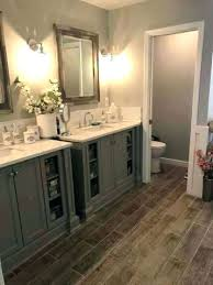 Bathroom Remodeling Home Depot Adorable Bathroom Makeover Ideas Bathroom Remodel Ideas The Home Depot