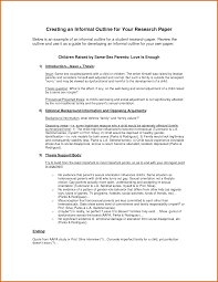 structure of an essay toefl books