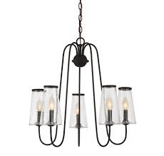 outdoor chandelier by savoy house 1 4000 5 13