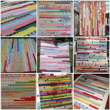 Jelly Roll Quilt Strips | ... quilt 2 1600 jelly roll race quilt ... & Jelly Roll Quilt Strips | ... quilt 2 1600 jelly roll race quilt top Adamdwight.com