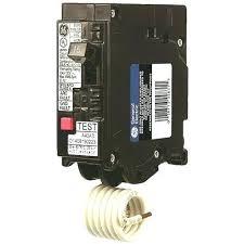 Siemens Breaker Box Compatibility Chart Murray Breakers Argotcomunicacion Com