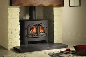 replacement gas fireplace lovely replace gas fireplace with wood stove regency wood burning