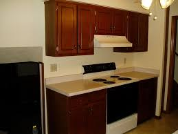 Kitchen Furniture Columbus Ohio Kitchen Fronts Wall To Wall Remodeling Home Remodeling Columbus