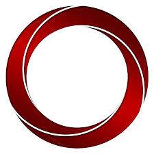 Image - Crimson Circle logo 2.png | Halo Fanon | FANDOM powered by Wikia