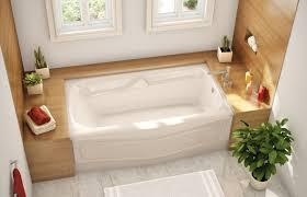perfect bathtubs sizes standard images bathroom with bathtub ideas
