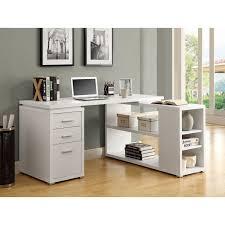 office desk shelf. Office Desk Shelf A