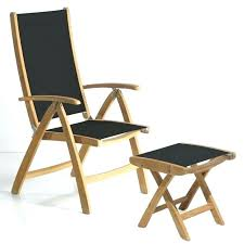 outdoor reclining chairs sophisticated patio chair with ottoman office chaise lounge zero gravity outdoor chair