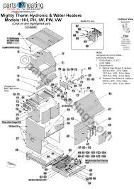 mighty stat gas boiler wiring diagram mighty stat gas boiler mighty stat gas boiler wiring diagram wiring diagram for burnham boiler the wiring diagram