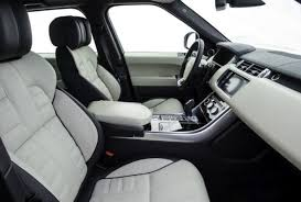 land rover interior 2015. the range rover sport can only seat five while its touch screen isnu0027t land interior 2015 n