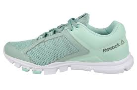 reebok yourflex trainette. women\u0027s shoes reebok yourflex trainette 9.0 mt bd4831 reebok yourflex trainette o