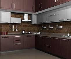 beautiful ideas modular kitchen designers in chennai home interior