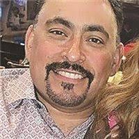 Anthony Capetillo Obituary (1971 - 2019) - The Daily Telegram