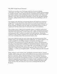 law school admission essay samples Pinterest