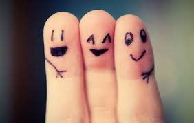 Image result for making friends