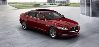 2018 jaguar diesel. perfect 2018 to 2018 jaguar diesel