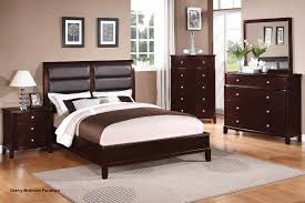 new traditional cherry bedroom furniture sundulqq fresh cherry bedroom furniture