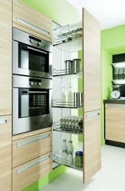 Small Picture 30 Modern Kitchen Design Ideas Modern kitchen designs Modern