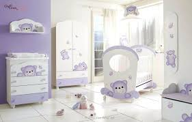 baby room furniture sets furniture best white gloss baby crib furniture set with canopy and dresser also wardrobe plus cheap baby nursery furniture sets uk